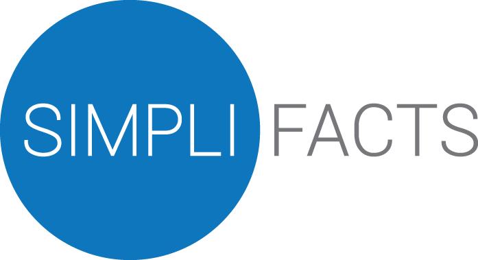 SIMPLI_FACTS_logo