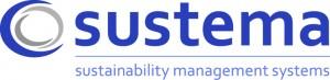 SIMPLI och Sustema - effektiva ledningssystem och IT-stöd SIMPLI erbjuder i samarbete med Sustema rådgivning och implementeringsstöd inom miljö, kvalitet och arbetsmiljö, ledningssystem och utbildning.