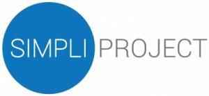 Projektledning och kvalitetsledning i ett. system för projekthantering. SIMPLI Project ger dig möjlighet att skapa egna områden för projektstyrning där samtliga processer med tillhörande dokumentation från ledningssystemet är tillgängliga. Det kan användas i till exempel byggprojekt, produktion, styrning av butiker i en kedja och mycket annat. I SIMPLI project får du i praktiken åtkomst till processkartan i SIMPLI Manage, men med lokala resurser som risker, krav och checklistor. I tillägg kan du bygga upp standard projekttyper med mallar så varje nya projekt startas raskt och effektivt. Detta gör det enklare att säkerställa att alla projekt körs på det standardiserade sätt ni önskar.
