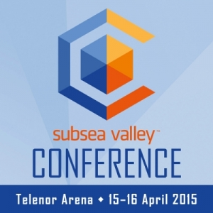 web-banner-subsea-valley-conference-2015-600x600px