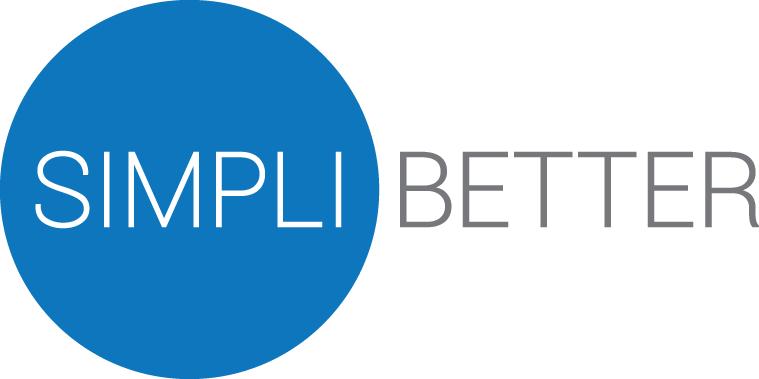 Avvikelsehantering. System för hantering av avvikelser och förbätringsförslag SIMPLI Better ger din verksamhet en översiktlig hantering av ärenden.