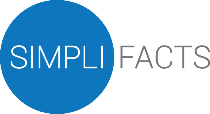 SIMPLI_FACTS_logo