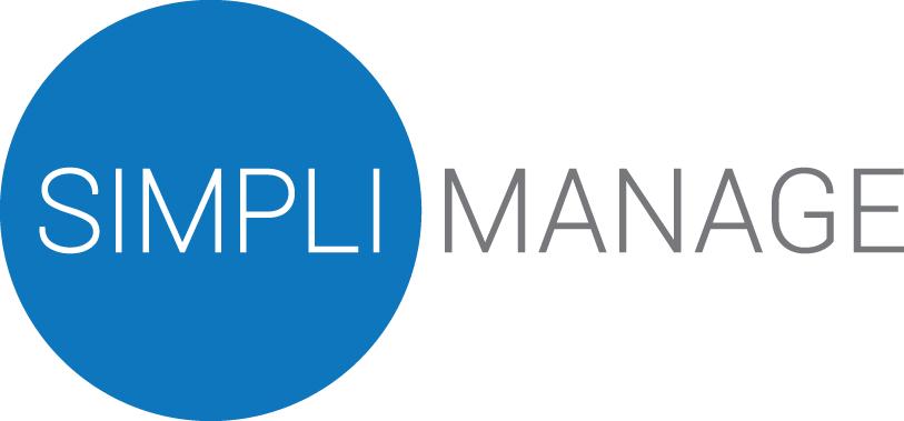 SIMPLI_MANAGE_logo