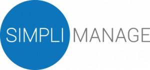 SIMPLI Manage. Komplett ledningssystem för kvalitet, miljö och arbetsmiljö. IT stöd för ledningssystem och kvalitet. Ledningsverktyg